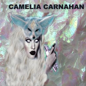 camelia carnahan psychic gloss