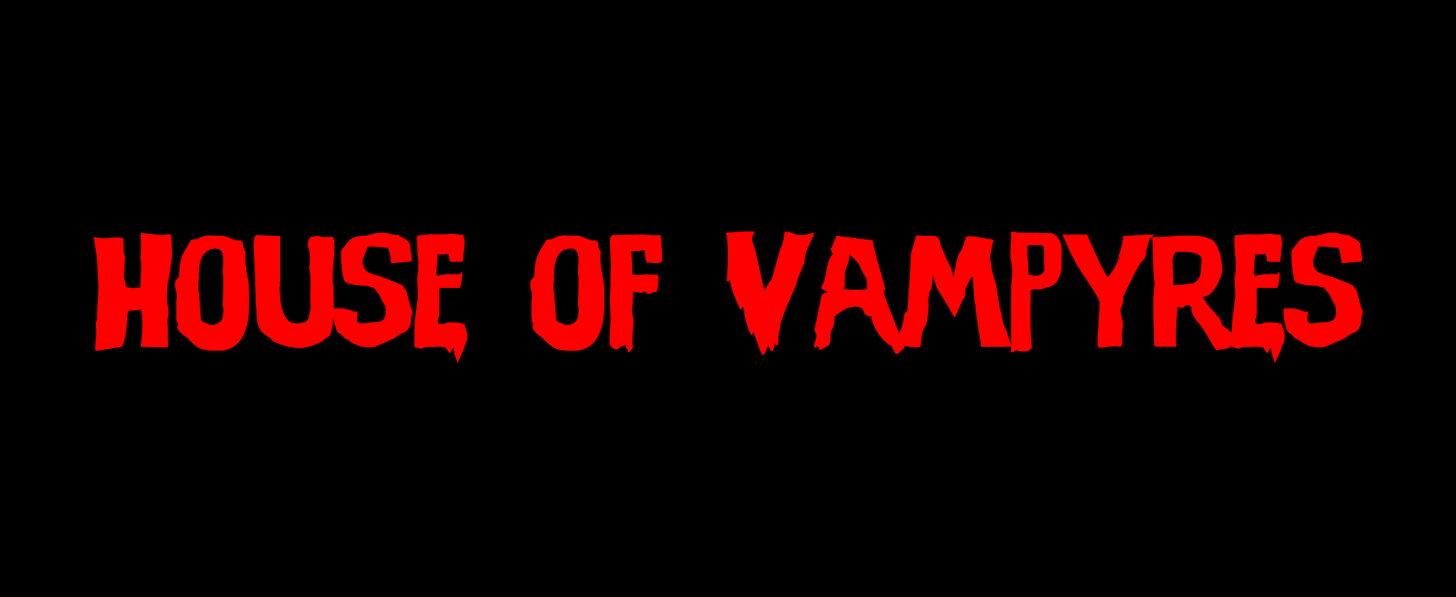 house-of-vampyres