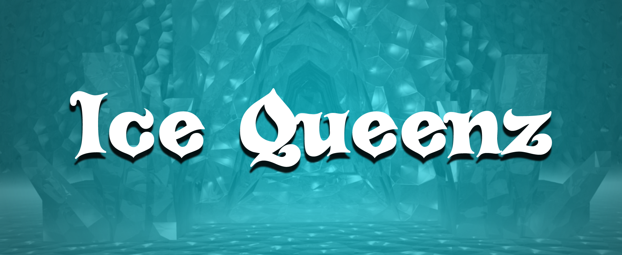 ice-queenz