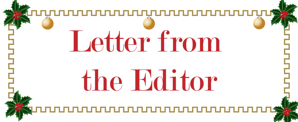 letter-from-editor-w2013