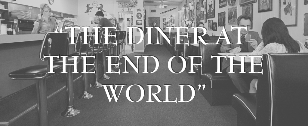 the-diner-at-the-end-of-the-world