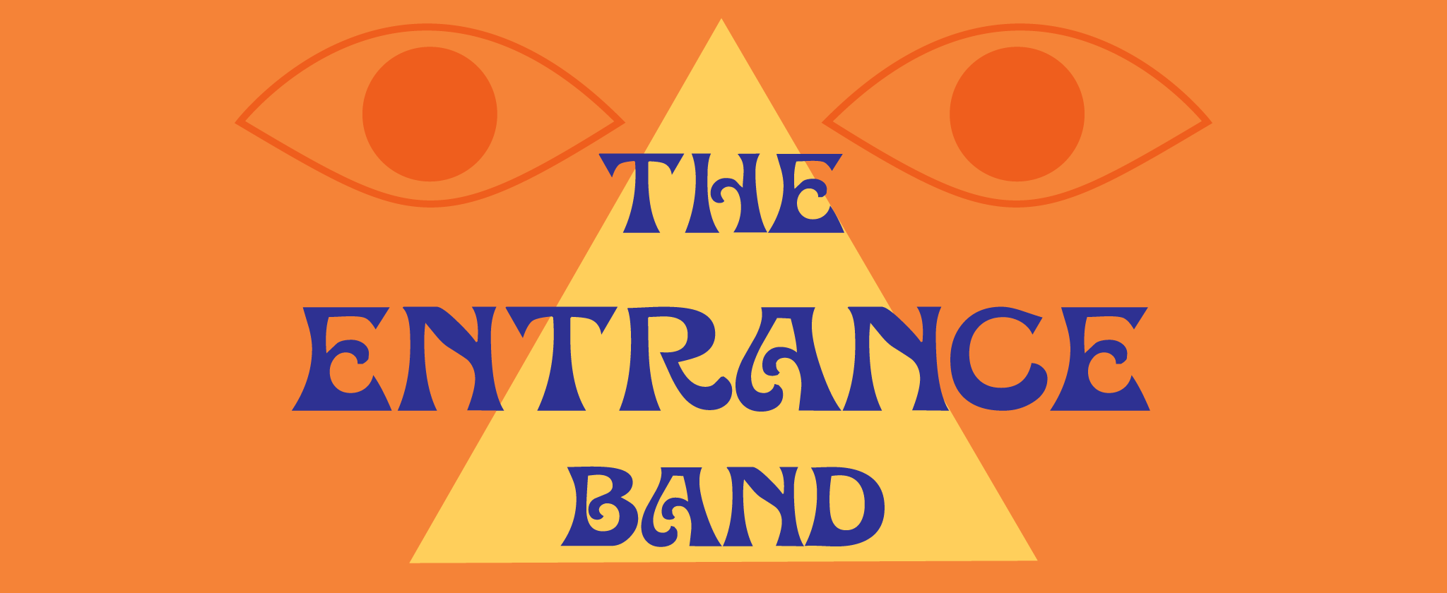 the-entrance-band2