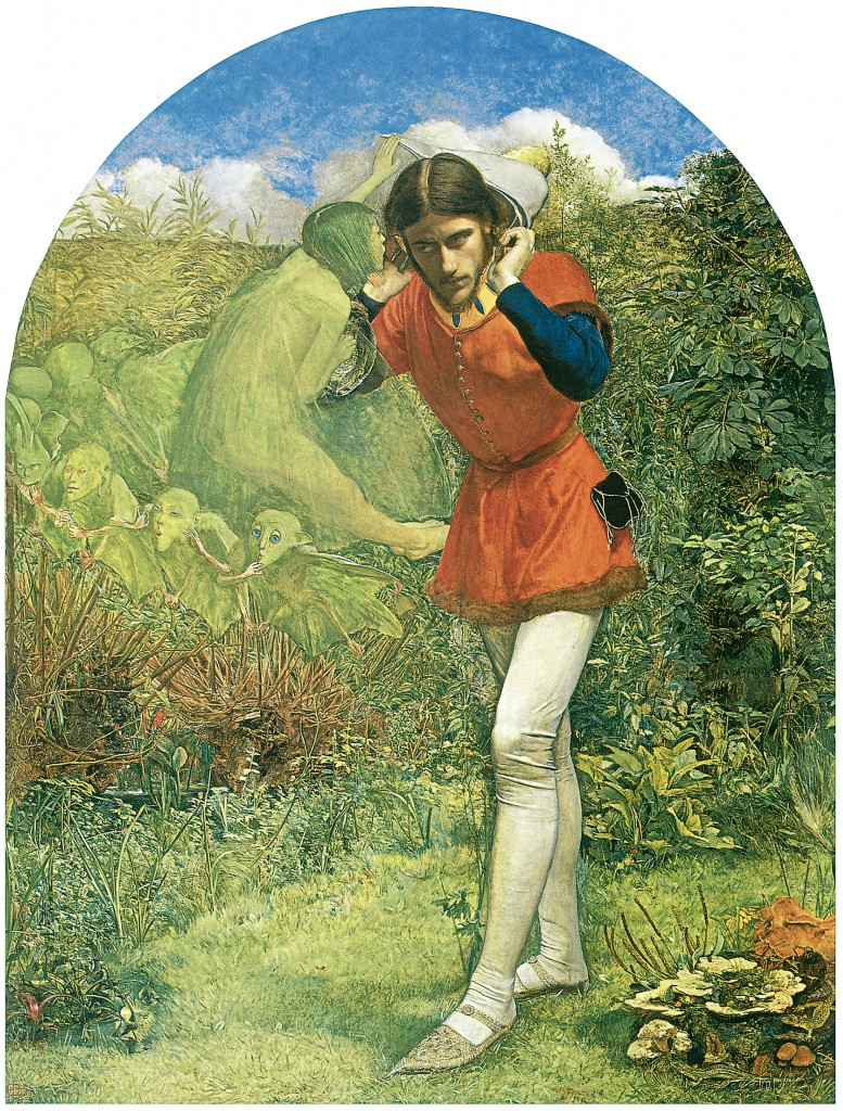 Millais-Ferdinand-Lured-by-Ariel-777x1024