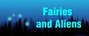 fairies-and-aliens
