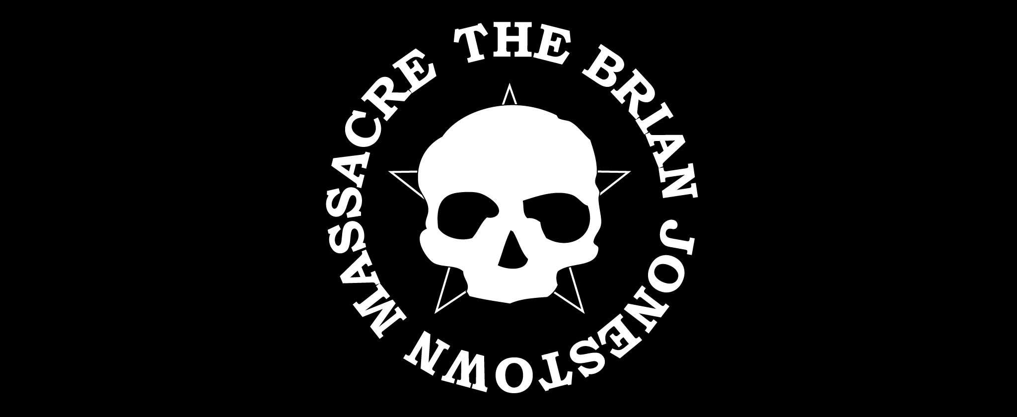 brian_jonestown_massacre