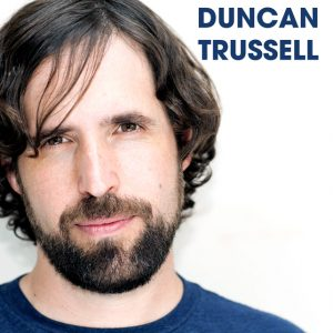 Duncan-Trussell-Psychic-Gloss-Emma-Kathan