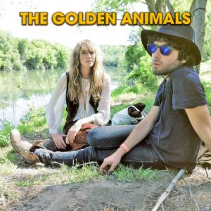 The-Golden-Animals-Zoe-Bower-Psychic-Gloss