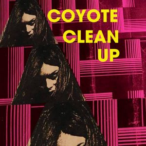 coyote-clean-up-psychic-gloss-emma-kathan