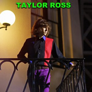 taylor-ross-square